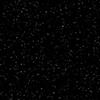 Noir pailleté mat HX20NEPM