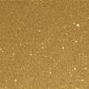 Pailleté doré HX20P001B