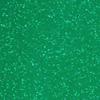 Vert pailleté HX20P006B