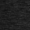 Alu brossé noir HX30BA889B