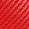 Carbone rouge HX30CA200B