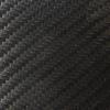 Carbone noir mat HX30CANCOB