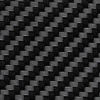Carbone noir brillant HX30CA890B