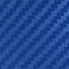 Carbone bleu HX30CABVAB