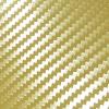 Carbone doré HX30CAGBRB