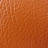 Effet cuir orange HX30PGOVOB