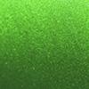 Vert irisé HX30VBOB