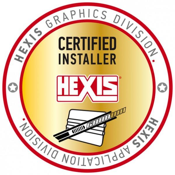 hexis-clean-car-installateur-certifié-gold