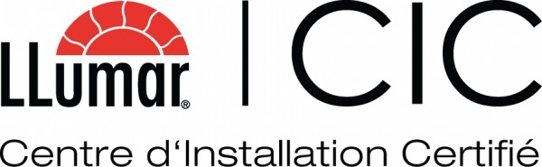 logo-centre-installation-certifie-llumar