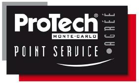 Clean Car, centre agréé ProTech