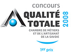 concours-qualite-totale