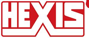 logo-fournisseur-hexis