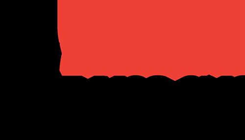 logo-fournisseur-llumar