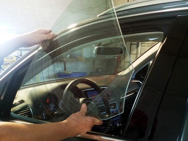 démontage-vitre-vitres-teintées