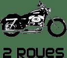 2-roues
