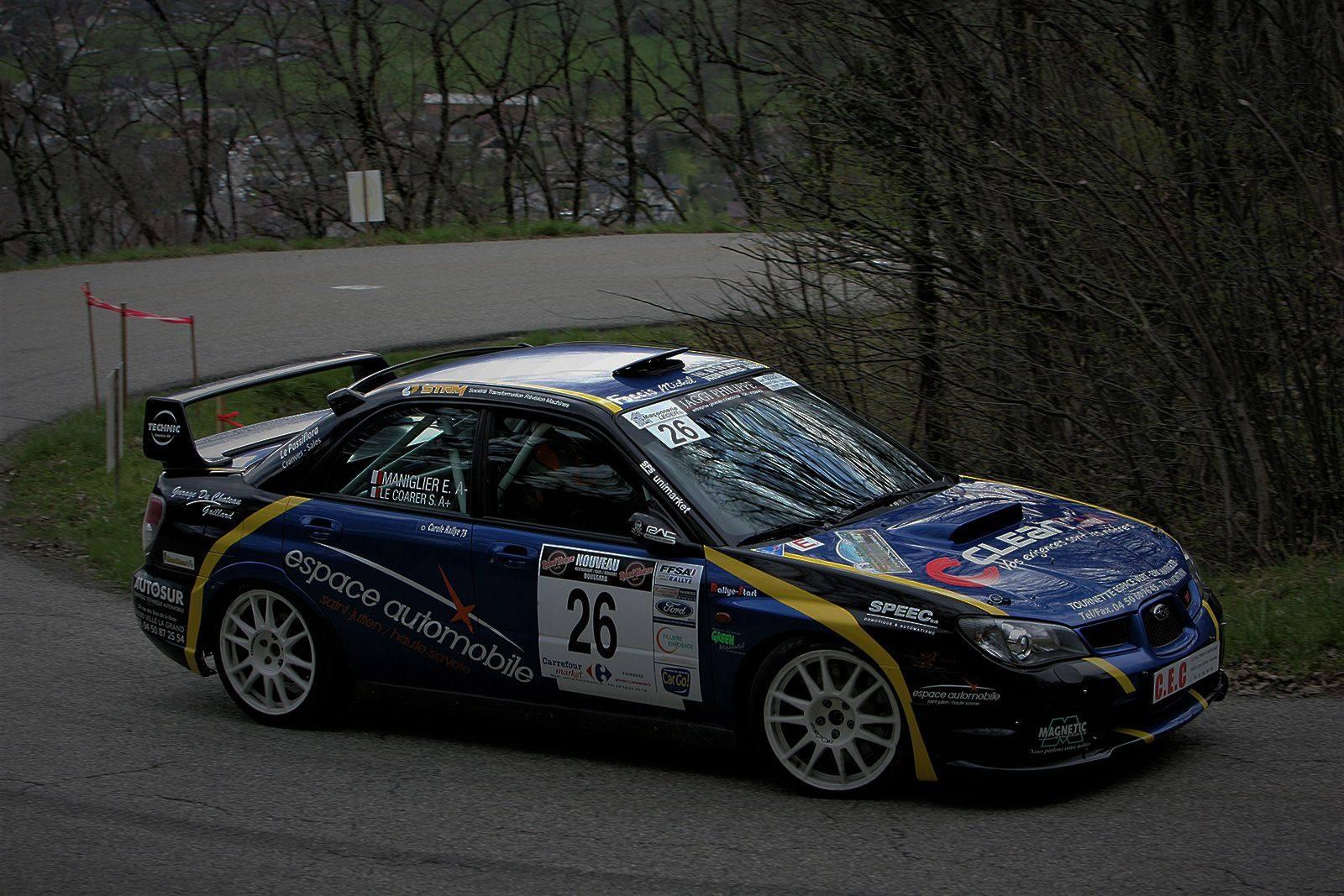 FLOCAGE-Racing-3