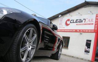 nettoyage-cleancar