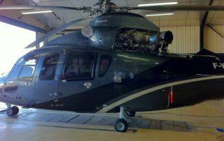 nettoyage-helico-cleancar
