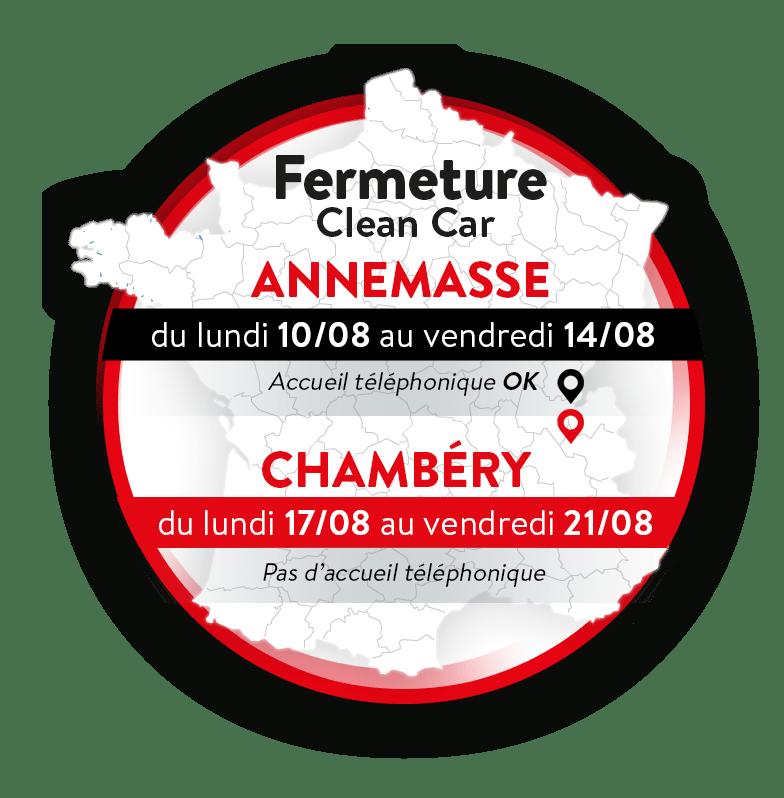popup-fermeture-cleancar