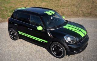Covering-mini-countryman
