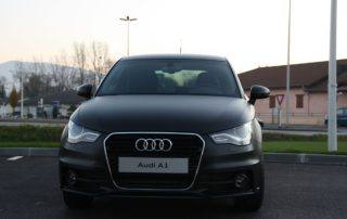 covering-audi-A1