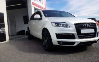 covering-audi-A3
