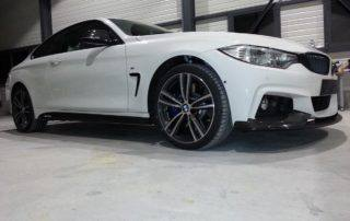 covering-bmw-435xd