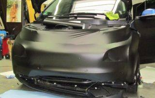 covering-bmw-I3