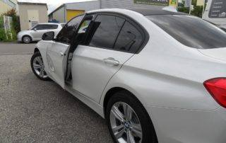 covering-bmw-serie3