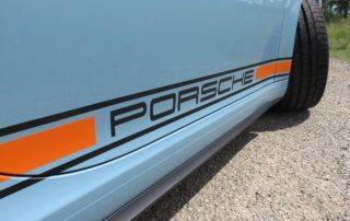 covering-porsche-911