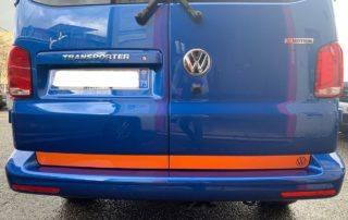 covering-volkswagen-t6