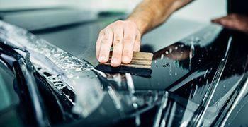 cleancar-car-protection