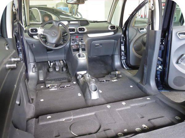 realisations-nettoyage-automobile
