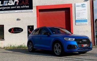 covering-audi-SQ5