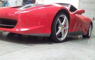 covering-ferrari-f458