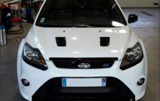 covering-ford-focus-rs