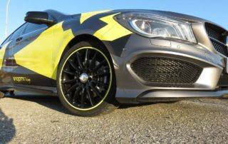 covering-mercedes-cla