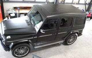 covering-mercedes-classe-g