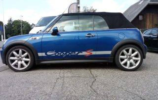 covering-mini-cooper