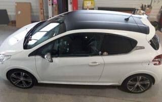 covering-peugeot-208