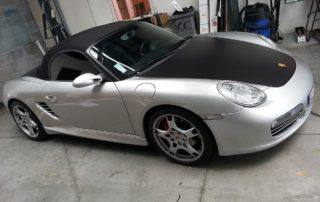 covering-porsche-boxster