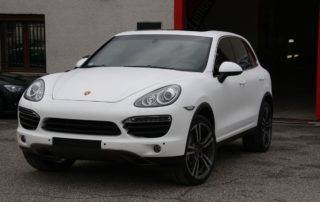 covering-porsche-cayenne
