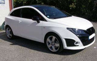covering-seat-ibiza
