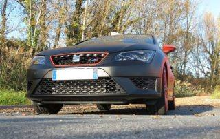 covering-seat-leon