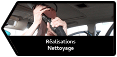 realisations-nettoyage
