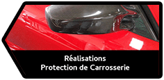 realisations-protection-carrosserie