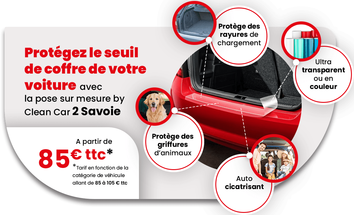 popin-protection-voiture-cleancar