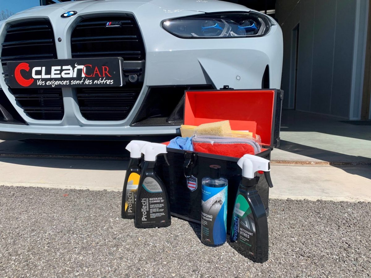 protech-cleancar
