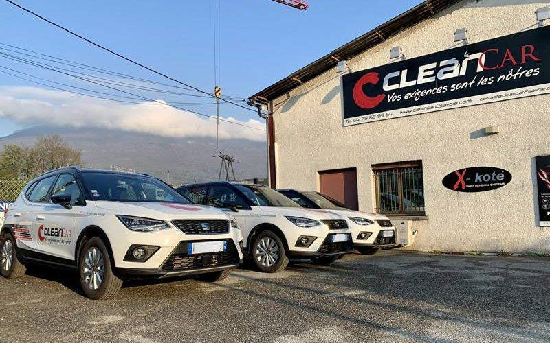 vehicule-pret-cleancar